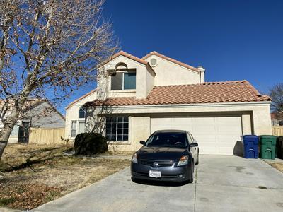 4315 E AVENUE R14, Palmdale, CA 93552 - Photo 2
