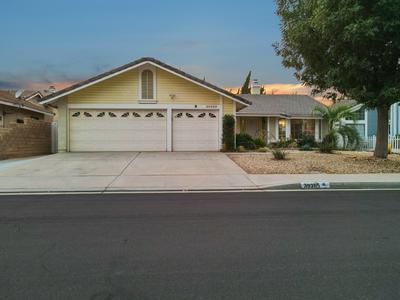39305 RIVERBEND ST, Palmdale, CA 93551 - Photo 1