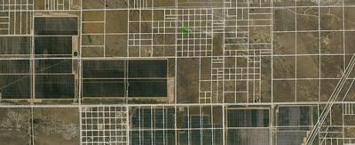 VIC 119TH W AND TRUMAN RD, Rosamond, CA 93560 - Photo 2