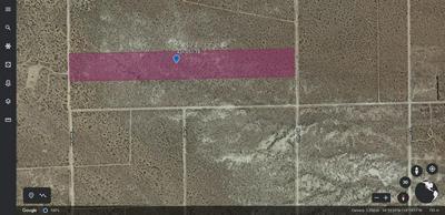 VAC/VIC HIGHGATE & 30TH ST W, Mojave, CA 93501 - Photo 1