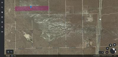VAC/VIC HIGHGATE & 30TH ST W, Mojave, CA 93501 - Photo 2