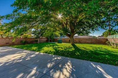 44843 ANDALE AVE, Lancaster, CA 93535 - Photo 2