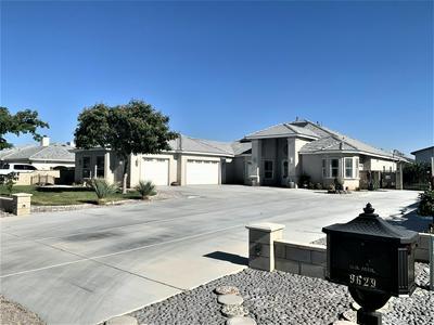 9629 RAYMOND AVE, California City, CA 93505 - Photo 2