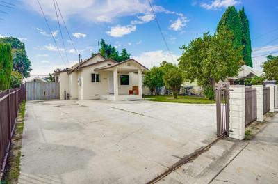 1306 E 83RD ST, Los Angeles, CA 90001 - Photo 2