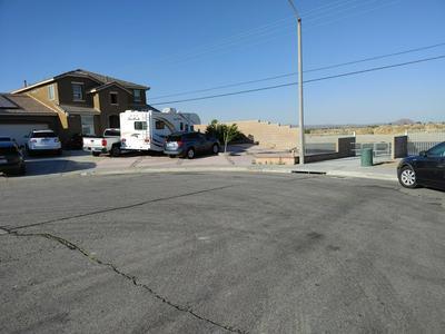 3013 NEARY CT, Rosamond, CA 93560 - Photo 1