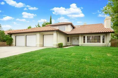 41309 ALMOND AVE, Palmdale, CA 93551 - Photo 1
