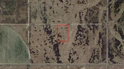 97TH ST EAST AND AVENUE K12, Lancaster, CA 93535 - Photo 1
