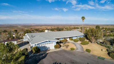 31611 157TH ST E, Llano, CA 93544 - Photo 1