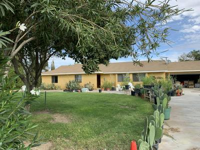 16507 E AVENUE T4, Llano, CA 93544 - Photo 2