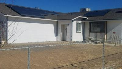13470 GULF ST, North Edwards, CA 93523 - Photo 2