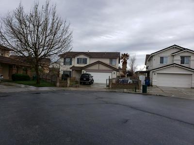 45657 CALEDONIA CT, LANCASTER, CA 93534 - Photo 1