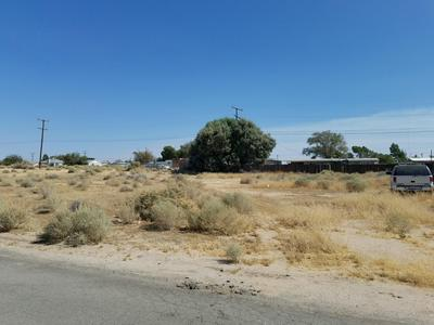 FRAN STREET, North Edwards, CA 93523 - Photo 1
