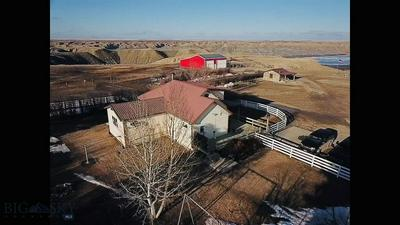 618 FOWLER RD E, Other, MT 59456 - Photo 1