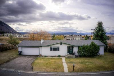 4040 E LAKE DR, Butte, MT 59701 - Photo 1
