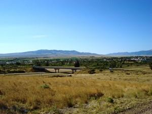 409 EXPEDITION DR, Dillon, MT 59725 - Photo 2