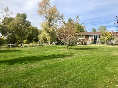 1585 LAKNAR LN, Dillon, MT 59725 - Photo 2