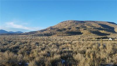 TRACT 4A ROBERTSON DRAW, Belfry, MT 59008 - Photo 1