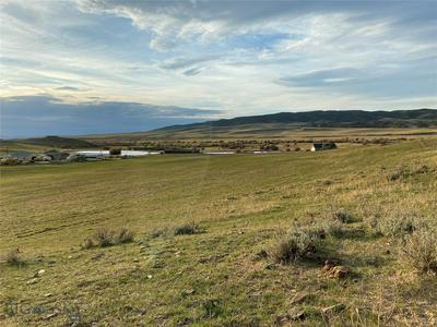 TBD LIND LN, WHITE SULPHUR SPRINGS, MT 59645 - Photo 1