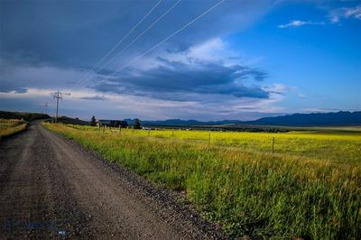 TBD SHY ROAD, Wilsall, MT 59086 - Photo 2