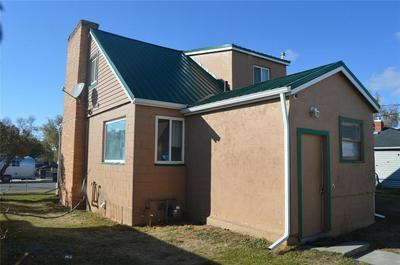 1914 TEXAS AVE, Butte, MT 59701 - Photo 2