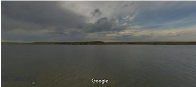 NHN HILLTOP DRIVE, Roberts, MT 59070 - Photo 2