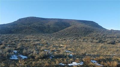 TRACT 4A ROBERTSON DRAW, Belfry, MT 59008 - Photo 2