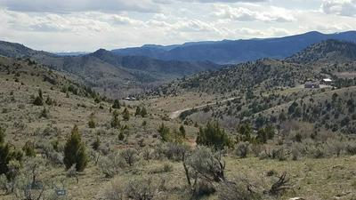 PARCEL 2 WATER GULCH, Alder, MT 59710 - Photo 1
