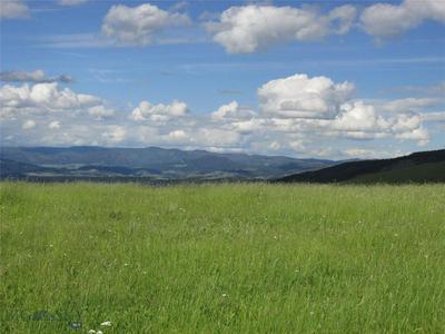 TBD KUNDERT LANE, Bozeman, MT 59718 - Photo 2
