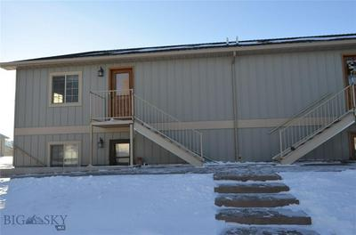 33 TOBACCO ROOT RD, Dillon, MT 59725 - Photo 1