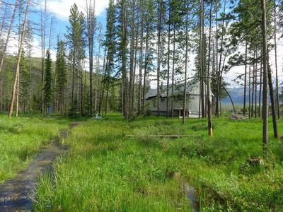 210 GROUSE HILL DR, Anaconda, MT 59711 - Photo 1