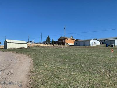 405 E HOUSTON ST, White Sulphur Springs, MT 59645 - Photo 1