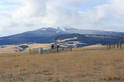 151 CURLY GULCH RD, Wise River, MT 59727 - Photo 2