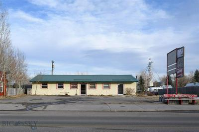 126 MAIN ST, HARRISON, MT 59735 - Photo 2