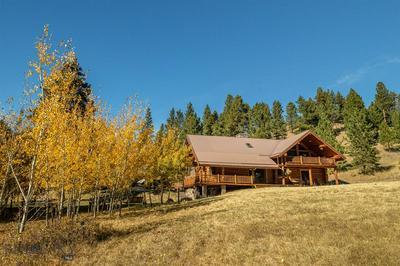 225 MUSKRAT LN, Boulder, MT 59632 - Photo 2