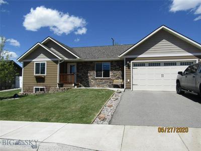 3441 OTTAWA ST, Butte, MT 59701 - Photo 1