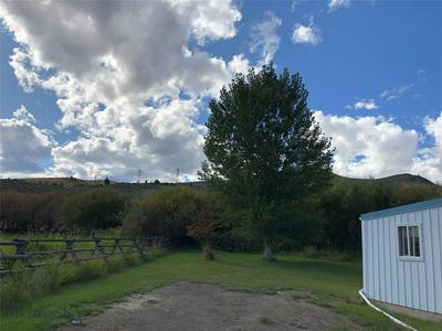 10 PONDEROSA, Melrose, MT 59743 - Photo 2