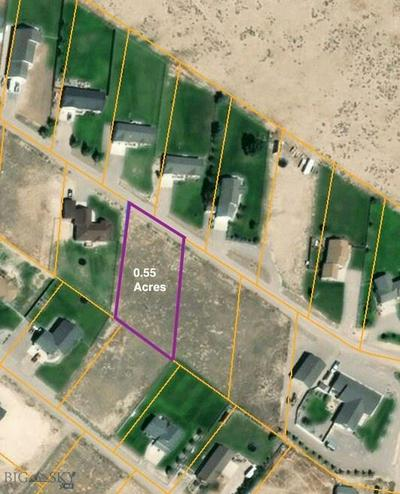 409 EXPEDITION DR, Dillon, MT 59725 - Photo 1