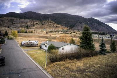 4040 E LAKE DR, Butte, MT 59701 - Photo 2