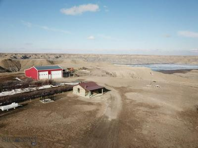 618 FOWLER RD E, Other, MT 59456 - Photo 2
