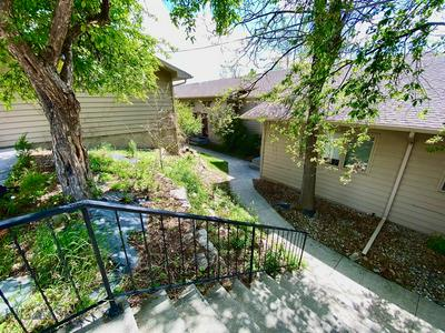774 ASTEROID AVE # 4A, Billings, MT 59105 - Photo 2