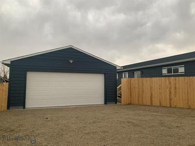1802 STUART AVE, Butte, MT 59701 - Photo 2