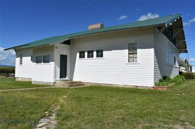 4 B ST, Martinsdale, MT 59053 - Photo 2