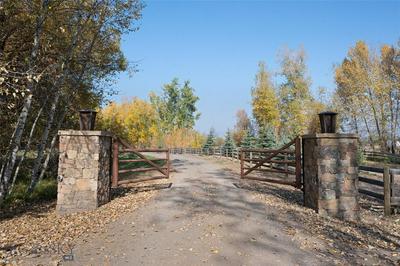 1891 W CAMERON BRIDGE RD, Bozeman, MT 59718 - Photo 2