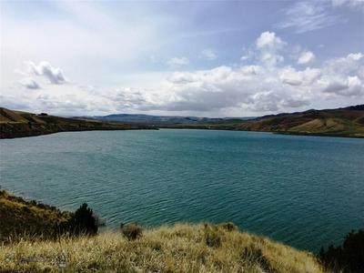 TRACT T1 RUBY RESERVOIR, Alder, MT 59710 - Photo 2