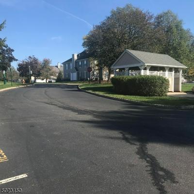4113 CRAWFORD CT, Bridgewater Twp., NJ 08807 - Photo 2
