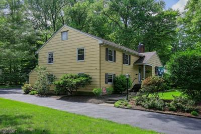 1412 SYLVAN LN, Scotch Plains Township, NJ 07076 - Photo 1
