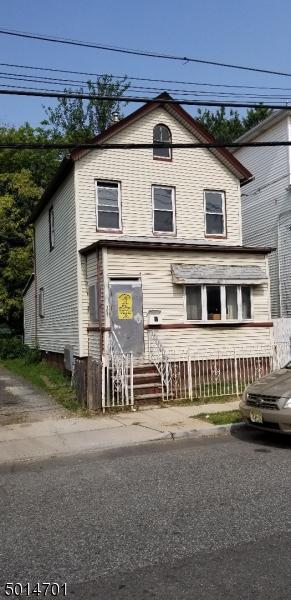 1031 BOND ST, Elizabeth City, NJ 07201 - Photo 1