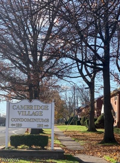 180 LITTLETON RD APT 104, Parsippany-Troy Hills Twp., NJ 07054 - Photo 2