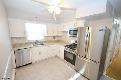 204 W MORRIS AVE, Linden City, NJ 07036 - Photo 2