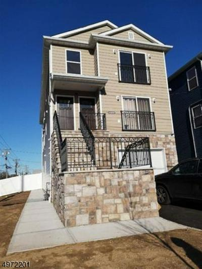 163-165 THIRD AVENUE 2, Elizabeth, NJ 07206 - Photo 1